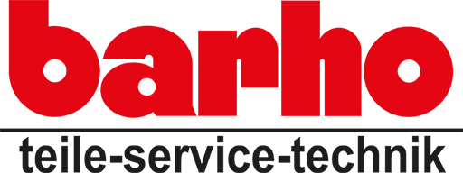 barho Teile - Service - Technik GmbH